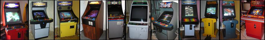 Arcade1up Clearance Sale